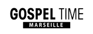 logo-gospel-time-marseille