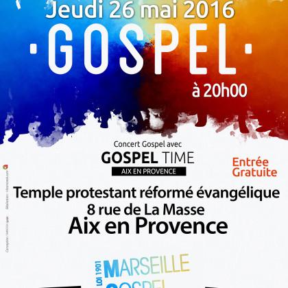 Concert Gospel Aix en Provence (13)