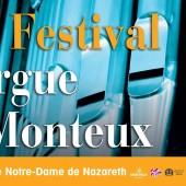 8eme-festival-orgue-monteux
