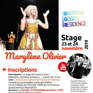MaryleneSite